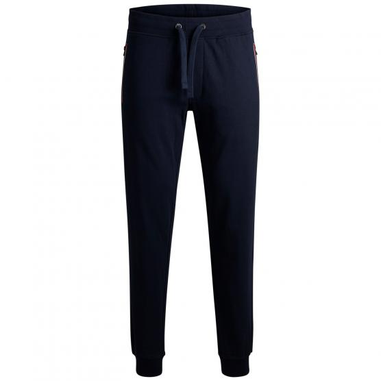 JACK JONES JJIGORDON RICCO SWEAT PANT
