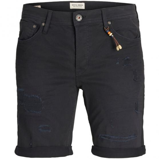 JACK JONES JJIRICK JJORIGINAL SHORTS AKM 656