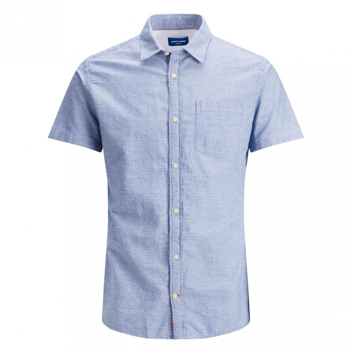 JACK JONES JORABEL SHIRT SS STS