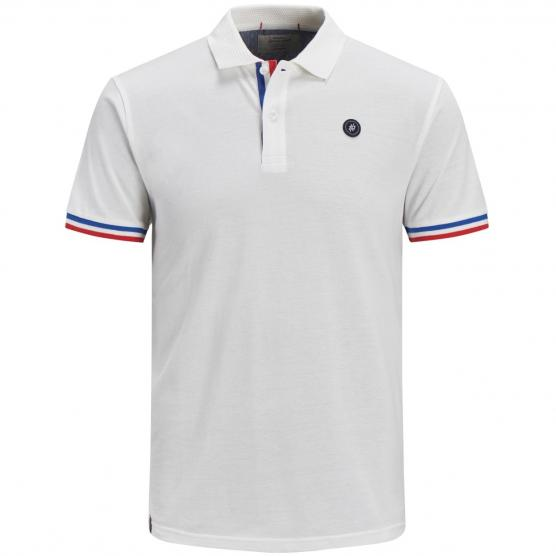 JACK JONES JORSTAN POLO SS