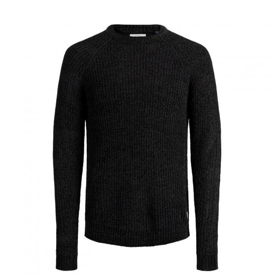 JACK JONES JORZUKO KNIT CREW NECK