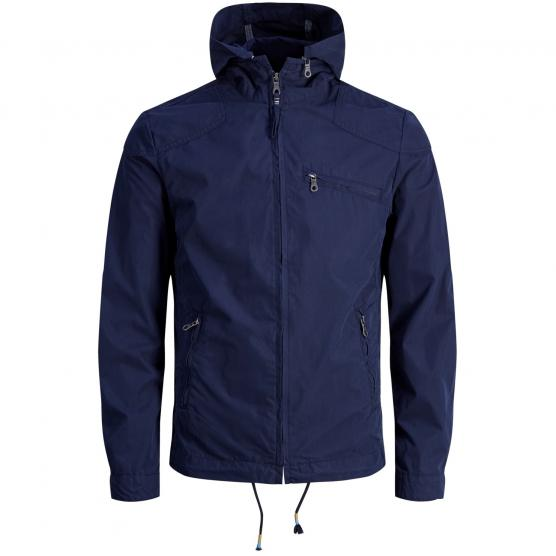 JACK JONES JPRWIND BREAKER JACKET