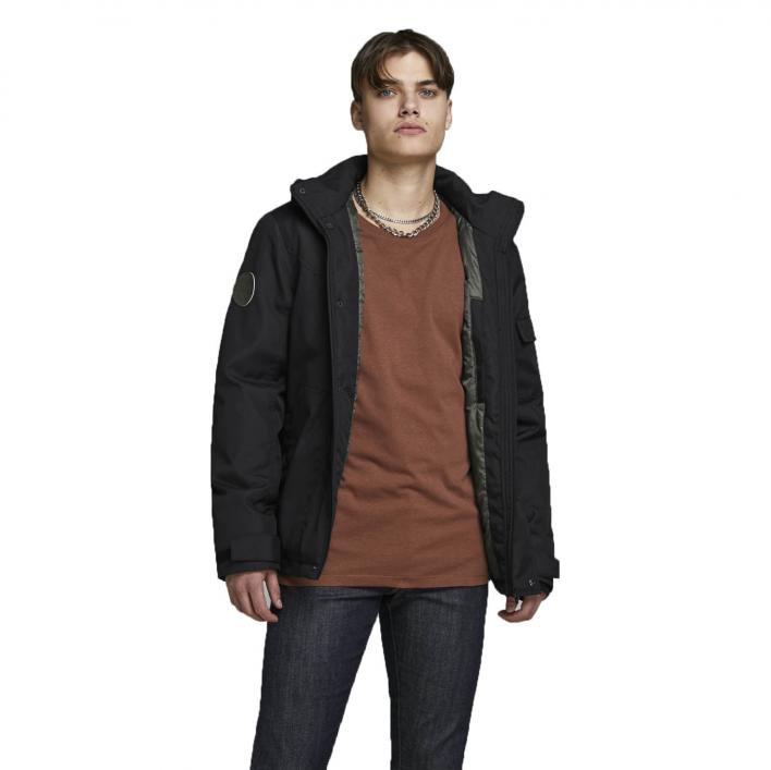 JACK JONES KOOL JACKET