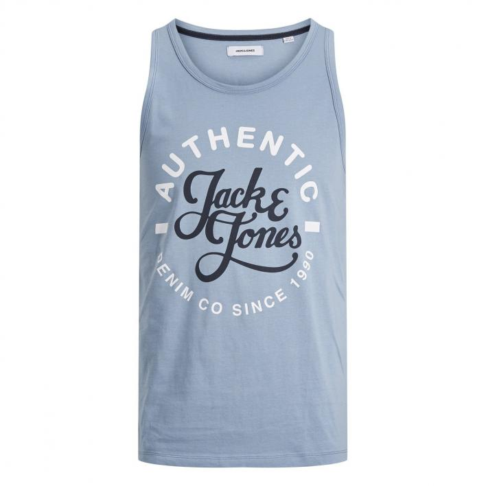 JACK JONES MOON TANK TOP