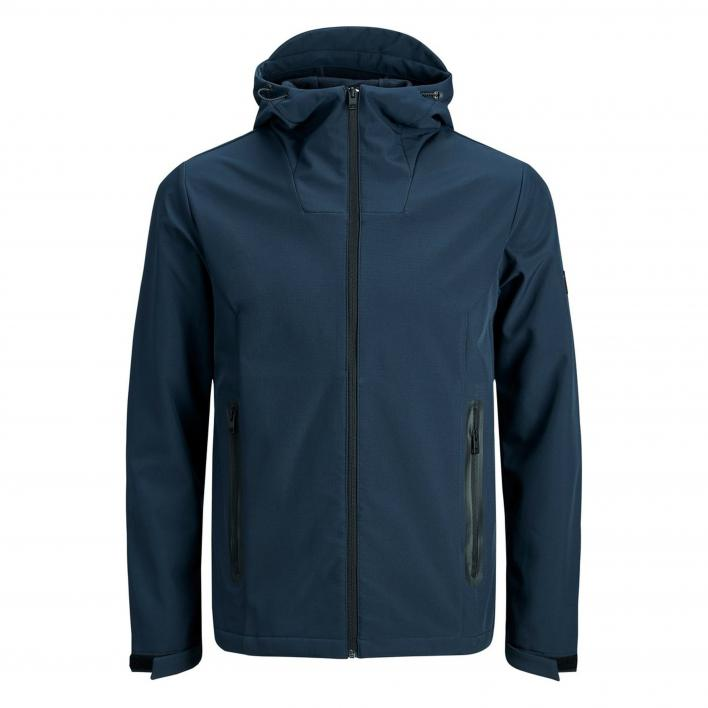 JACK JONES PEARCE JACKET STS