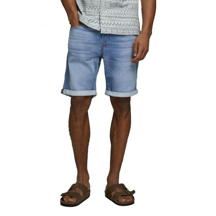 JACK JONES RICK JJICON SHORTS GE 003 I.K STS