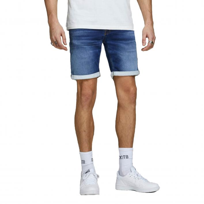 JACK JONES RICK JJICON SHORTS GE 006 I.K STS