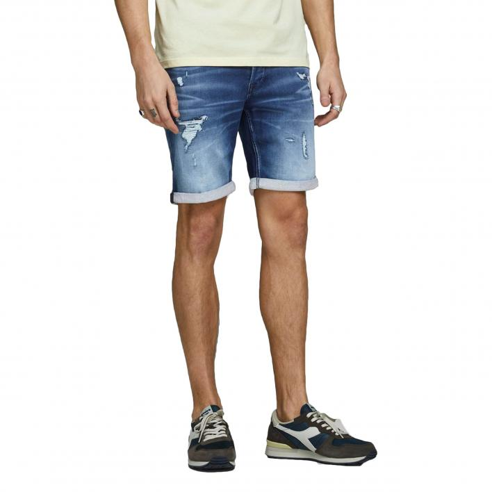 JACK JONES RICK JJICON SHORTS GE 007 I.K STS