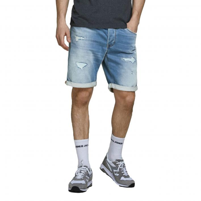 JACK JONES RICK JJICON SHORTS GE 009 I.K STS