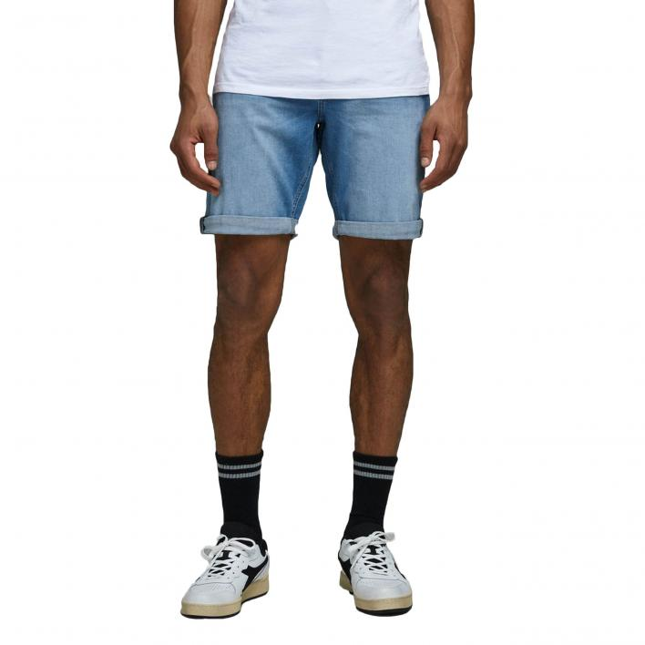JACK JONES RICK JJORIGINAL SHORTS AGI 002