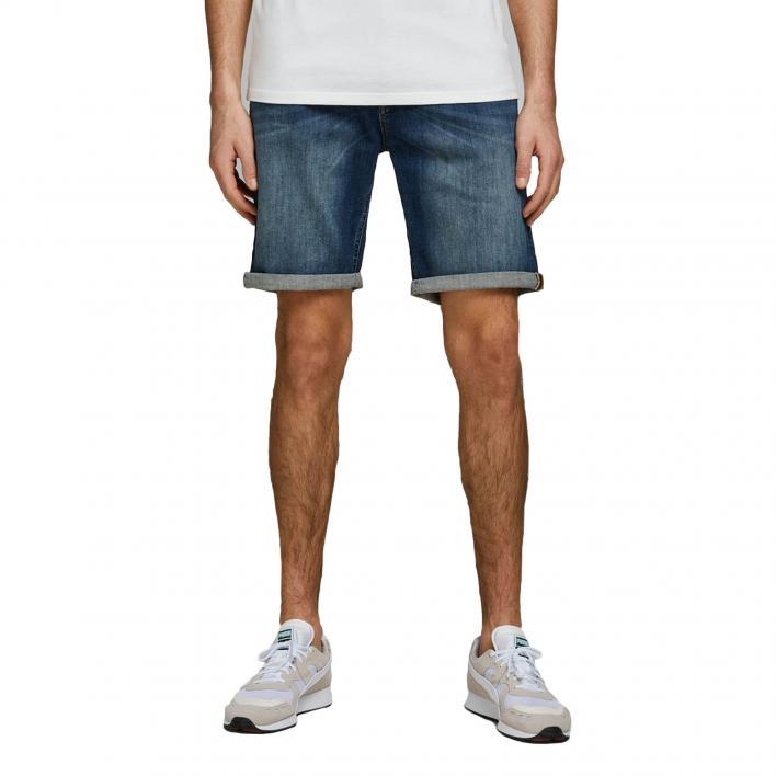 JACK JONES RICK JJORIGINAL SHORTS AGI 005