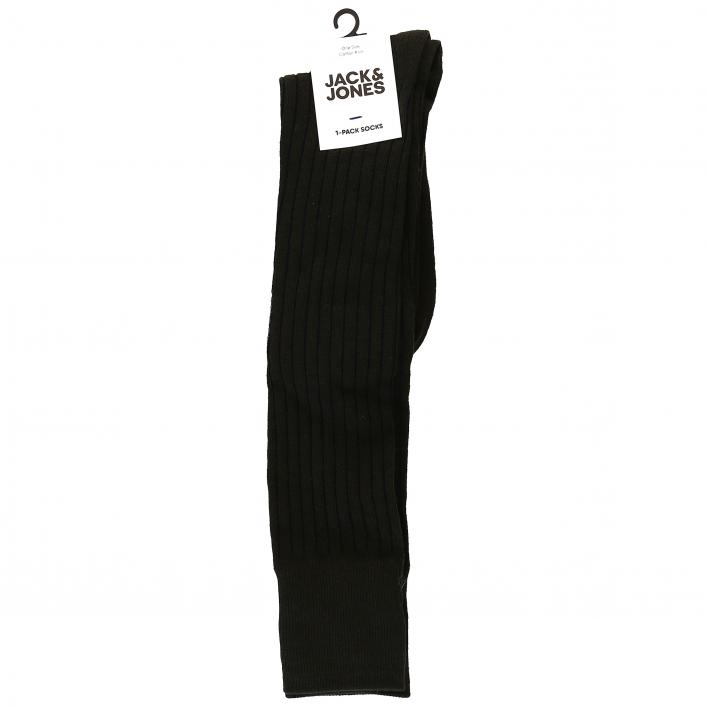 JACK JONES TEXTILE STRIPES SOCK LONG