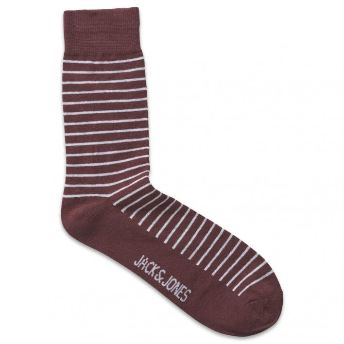 JACK JONES THIN JACK SOCKS