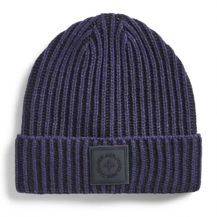 JACK JONES TONY KNIT BEANIE