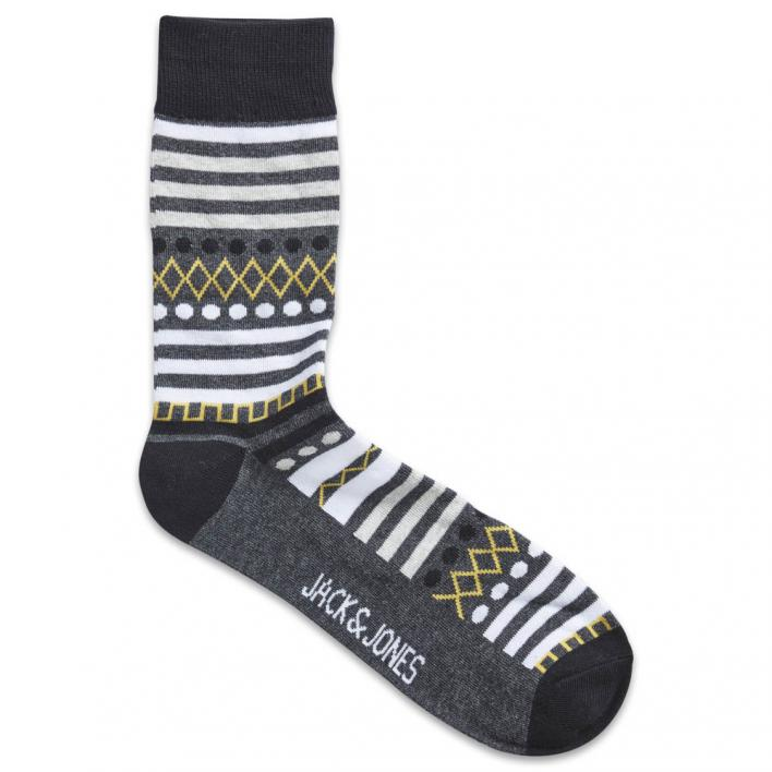 JACK JONES WINTER SOCK