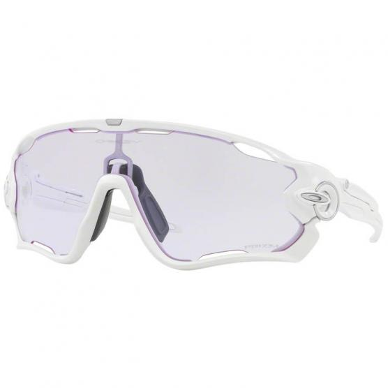 OAKLEY Jawbreaker Prizm Low Light