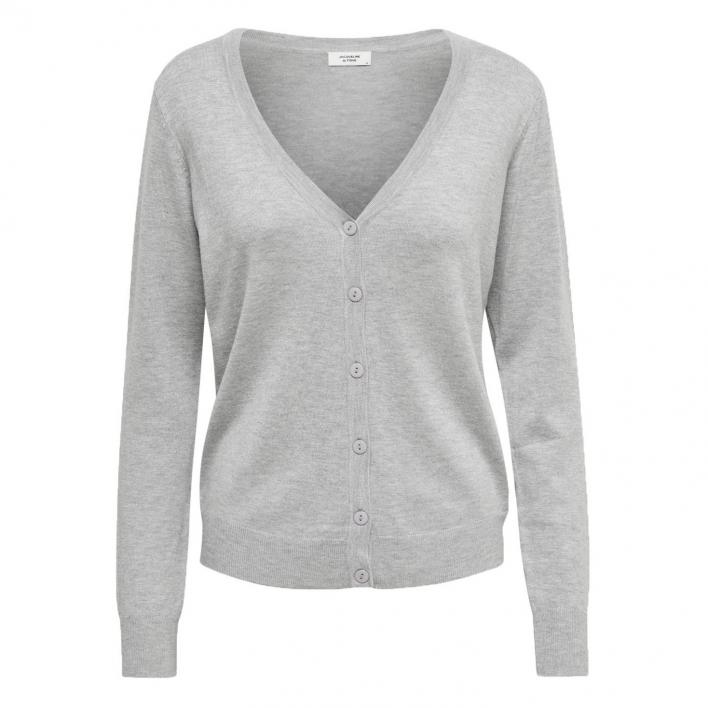 JDY AGNES TREATS L/S CARDIGAN KNT