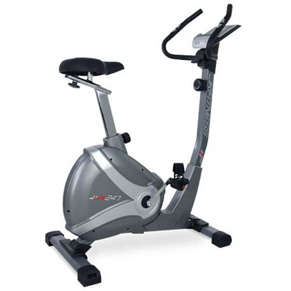 JK FITNESS 247 MAGNETIC FACILITATED ACCESS