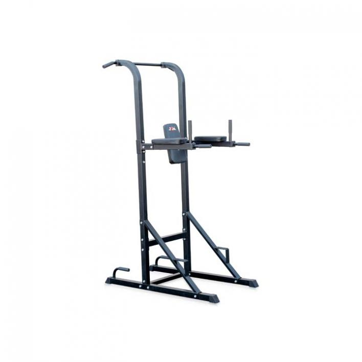 JK FITNESS 6096 Power Station