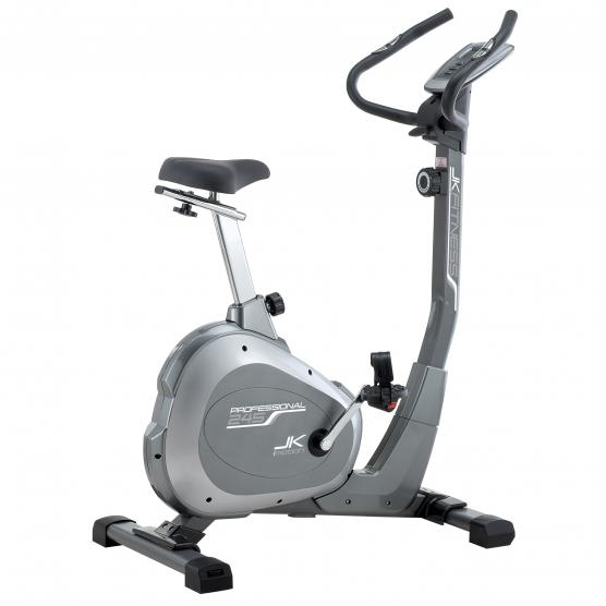 JK FITNESS BIKE 245