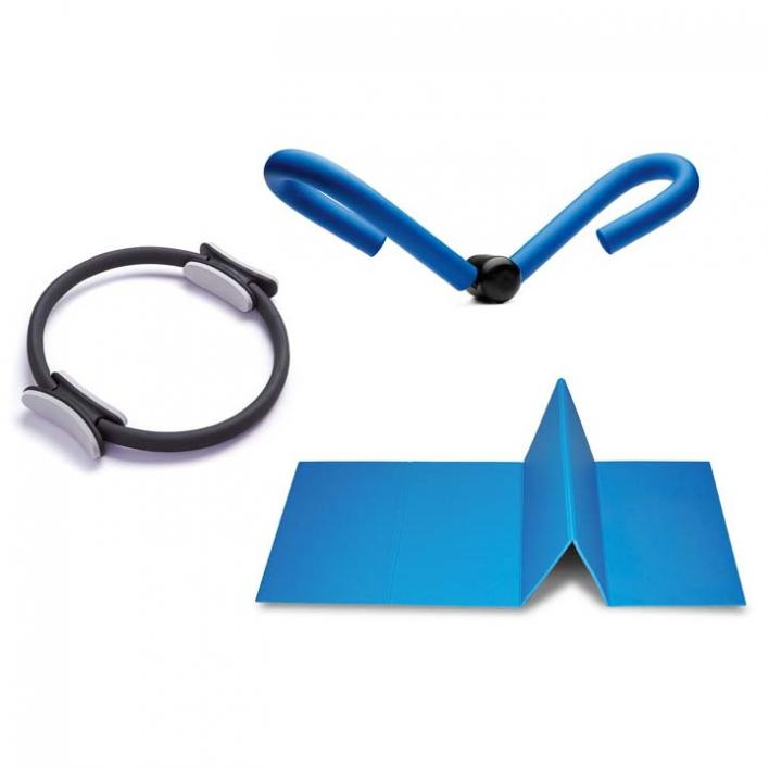JK FITNESS LADY FITNESS KIT