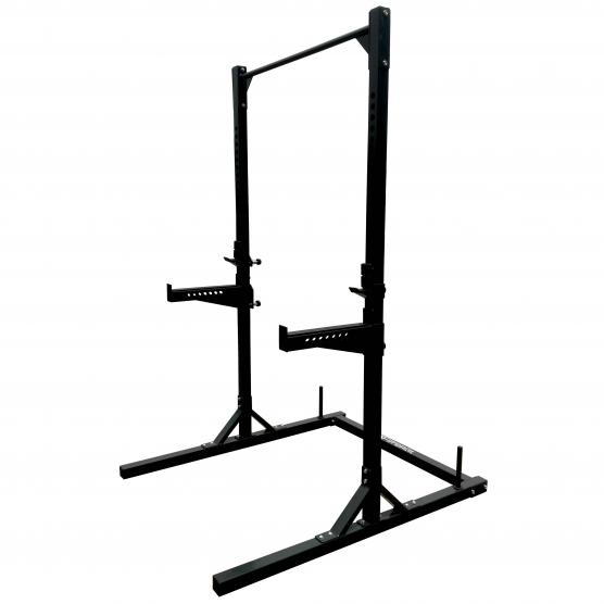 JK FITNESS SQUAT RACK