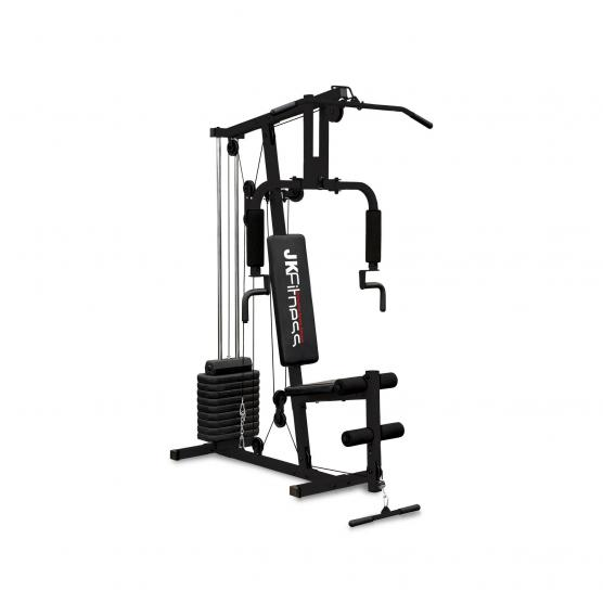 JK FITNESS Station Weights Multifunction 6099
