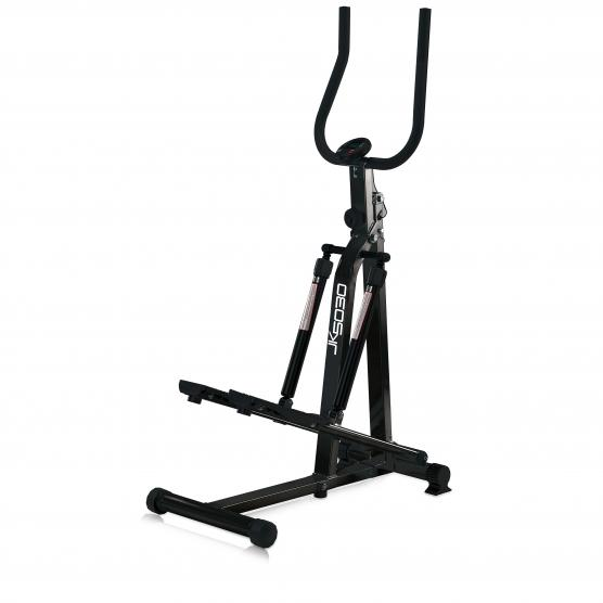 JK FITNESS Stepper 5030