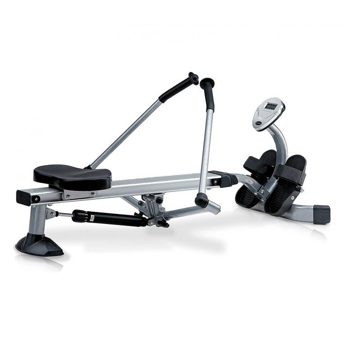 JK FITNESS VOGATORE RICHIUDIBILE 5070