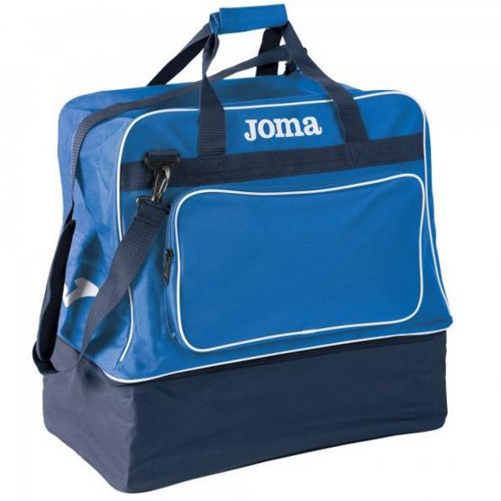 JOMA NOVO II BORSA MEDIUM 307