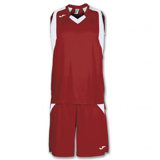 JOMA SET FINAL BASKET 602
