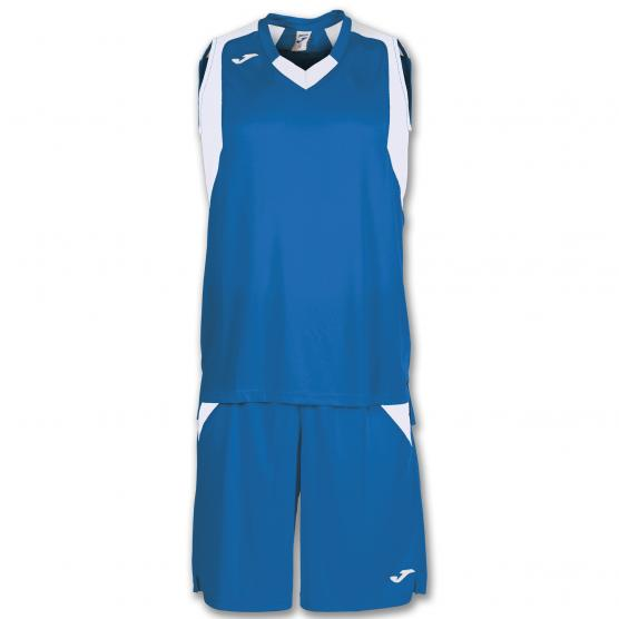 JOMA SET FINAL BASKET 702