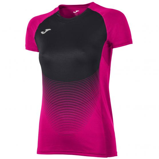 JOMA T-SHIRT ELITE VI