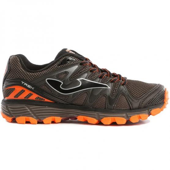 JOMA TK TREK MEN 924