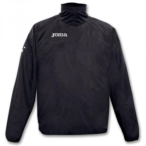JOMA WIND JR