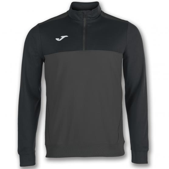 JOMA WINNER FELPA 1/2 ZIP 151
