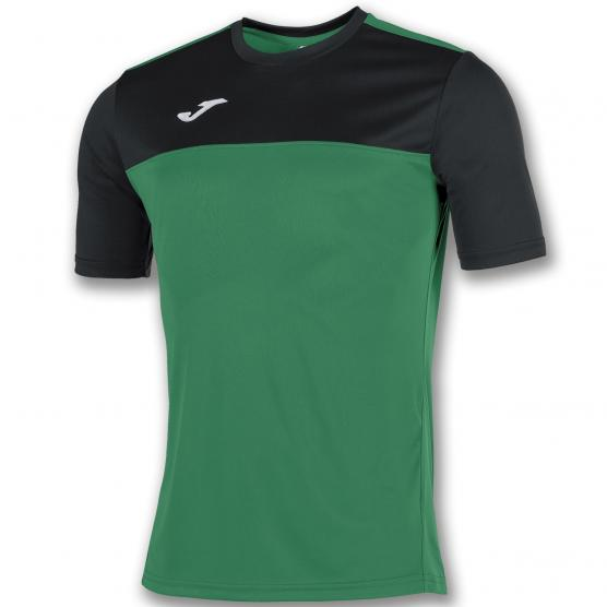 JOMA WINNER T-SHIRT 401