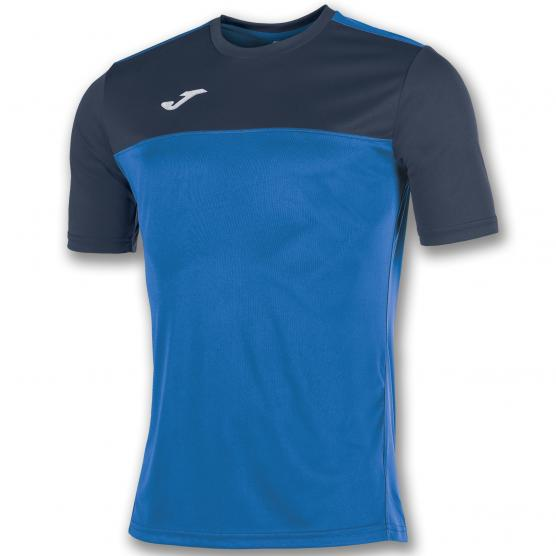 JOMA WINNER T-SHIRT 703