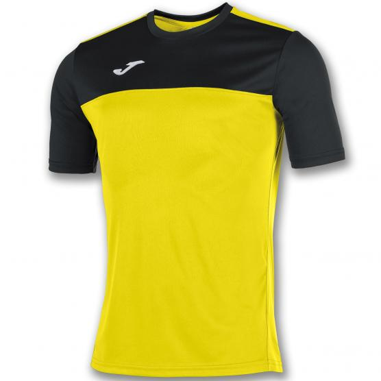 JOMA WINNER T-SHIRT 901