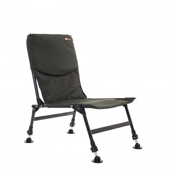 JRC CONTACT LITE CHAIR