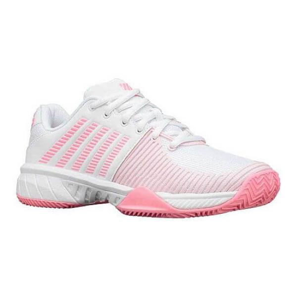 K-SWISS EXPRESS LIGHT 2 HB 189 Women