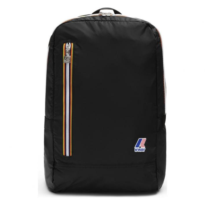 K-WAY BACKPACK K-POCKET