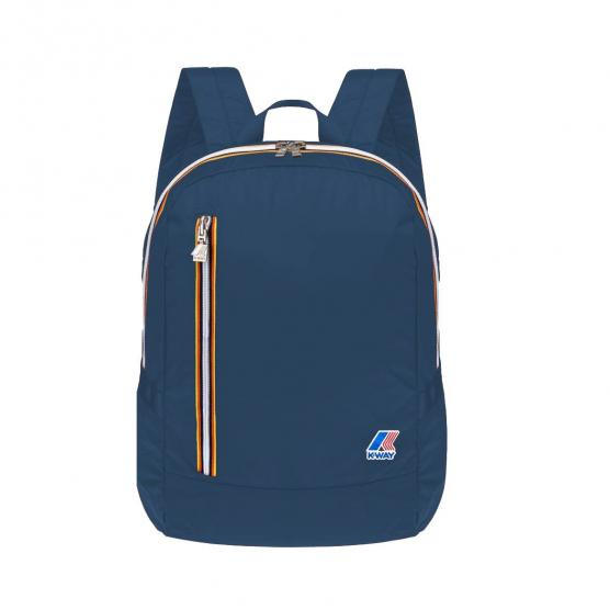 K-WAY BACKPACK