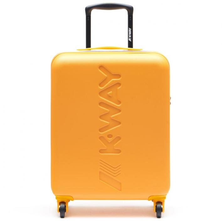 K-WAY K-AIR CABIN TROLLEY