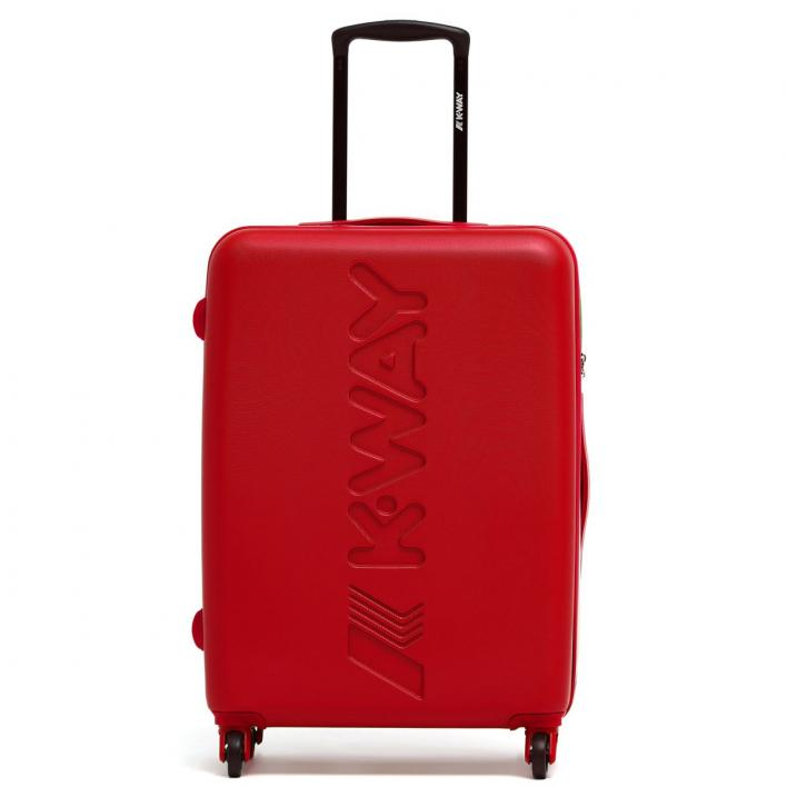 K-WAY K-AIR TROLLEY