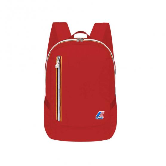 K-WAY SMAL  BACKPACK