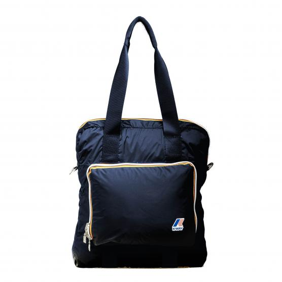 K-WAY SMAL N/S SHOPPER