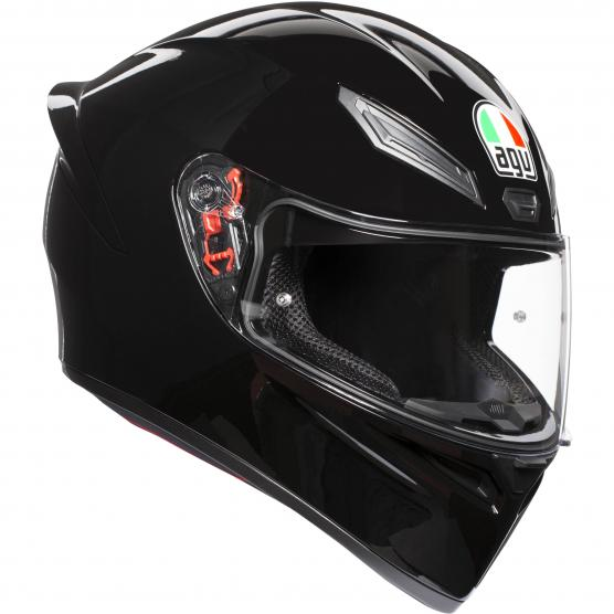 AGV K1 Solid