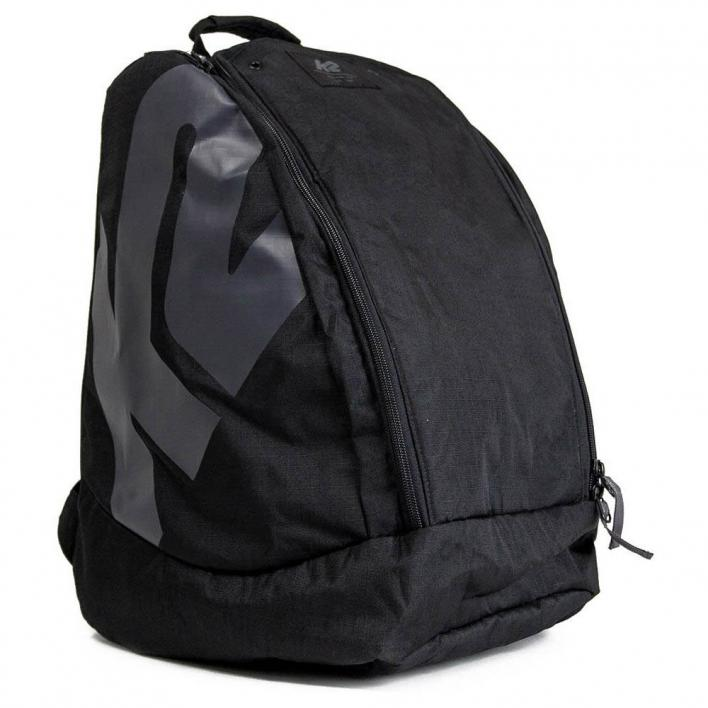 K2 DLX BOOT Casco BAG