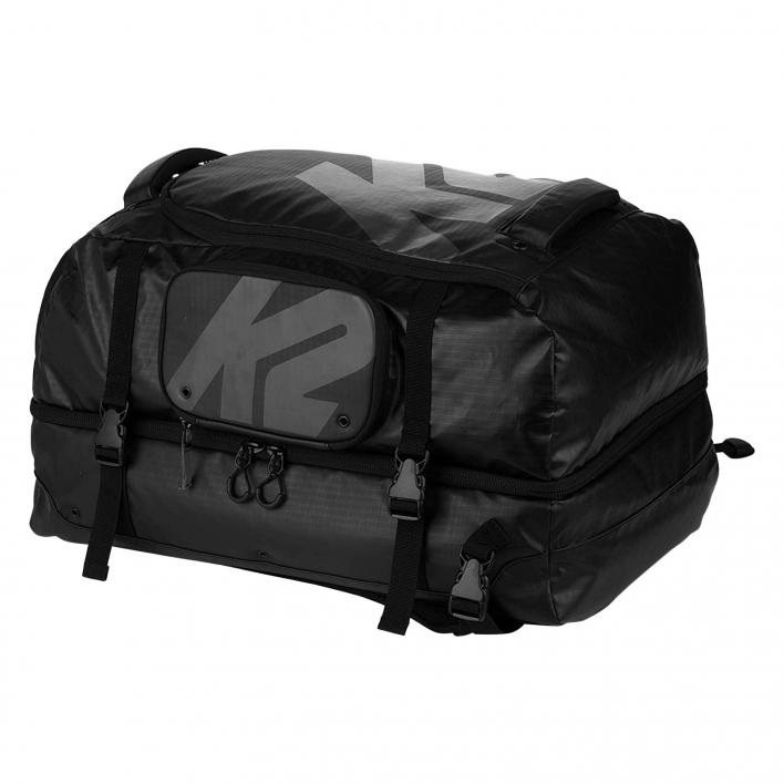K2 Mountain Duffle Bag